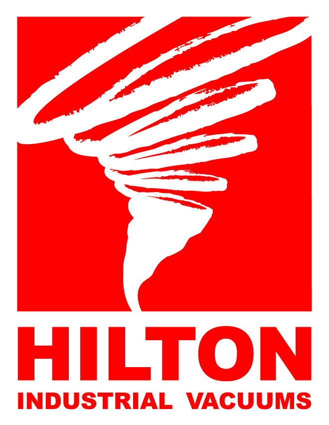 Hilton Industrial Vacuums & Engineering