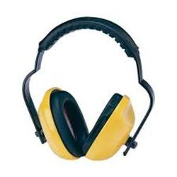 CASQUE ANTI BRUIT 25DB